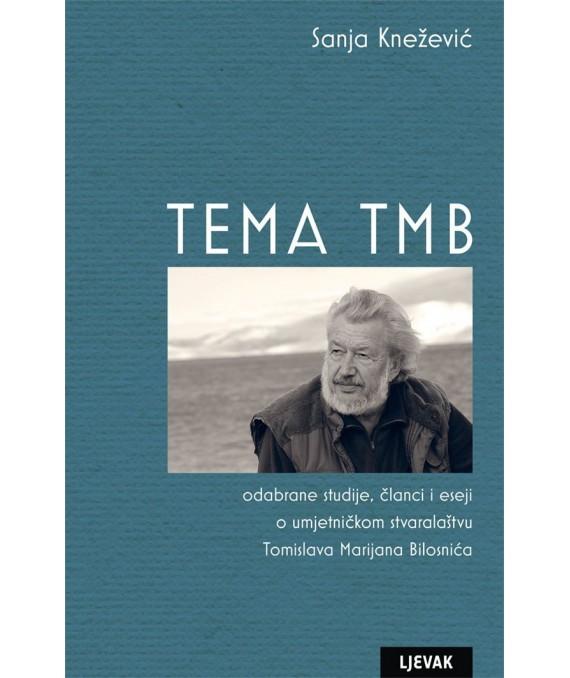 Tema TMB