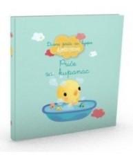 Divne priče za lijepo djetinjstvo - Priče za kupanac