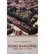Stari Karlovac