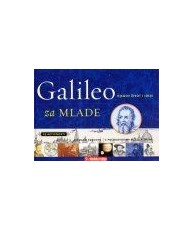 Galileo za mlade