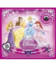 Princeze Disney