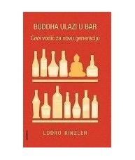 Buddha ulazi u bar
