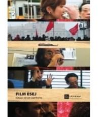 Film esej