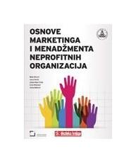 Osnove marketinga i menadžmenta neprofitnih organizacija