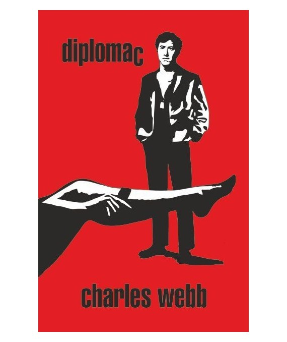 Diplomac