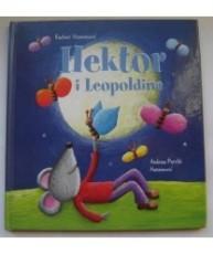 Hektor I Leopoldina