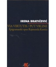Via virtutis