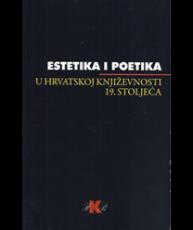 Estetika i poetika