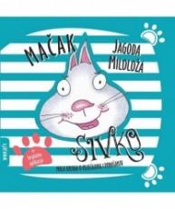 Mačak Sivko