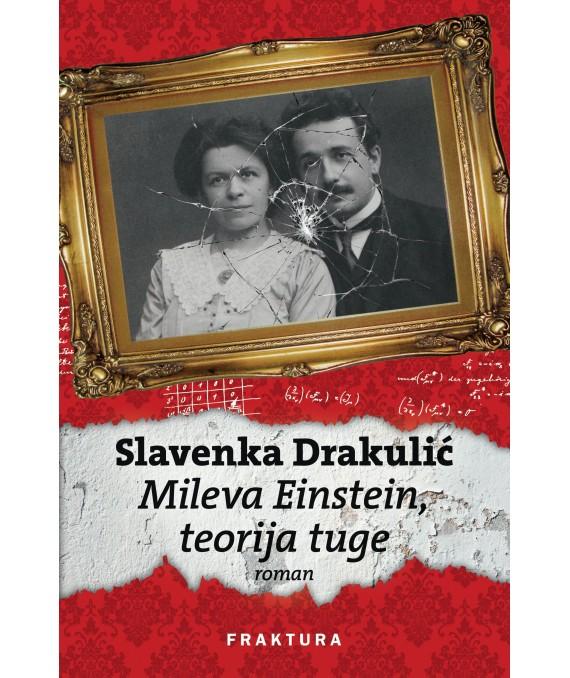 Mileva Einstein