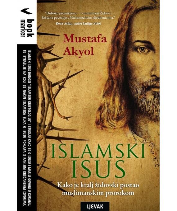 Islamski Isus