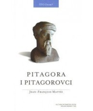 Pitagora i pitagorovci