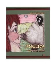 Pigulica