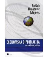 Ekonomska diplomacija