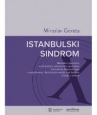 ISTANBULSKI SINDROM