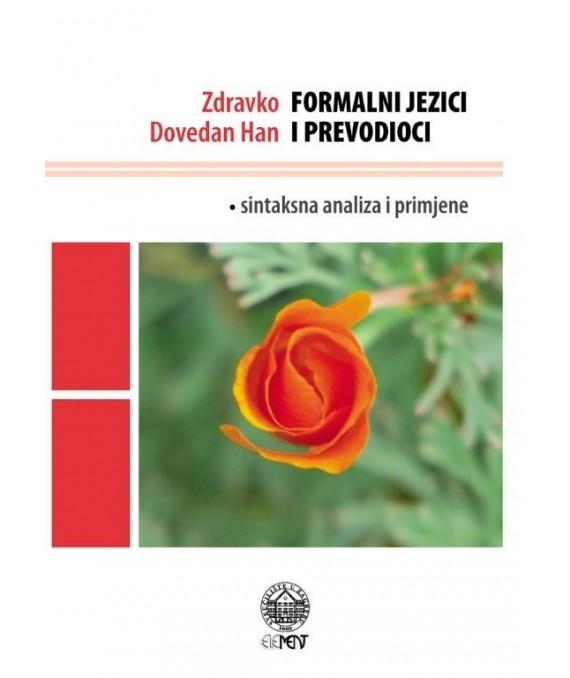 Formalni jezici i prevodioci