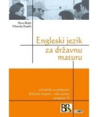 Engleski jezik za maturu
