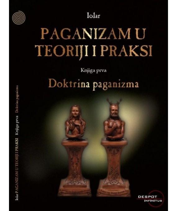 Paganizam u teoriji i praksi