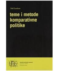 Teme i metode komparativne politike