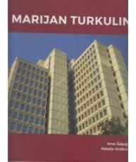 Marijan Turkulin
