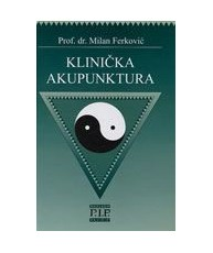 Klinička akupunktura