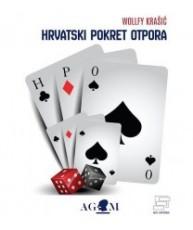 HRVATSKI POKRET OTPORA