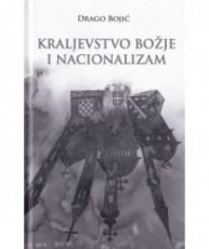 Kraljevstvo Božje i nacionalizam
