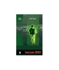 Jimmy Coates: Ubojica