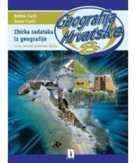 Geografija Hrvatske 8