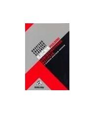 Hrvatsko-englesko-albanski rječnik poslovno administrativnog nazivlja