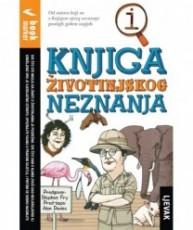 Knjiga životinjskog neznanja
