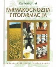 Farmakognozija fitofarmacija