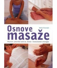 Osnove masaže
