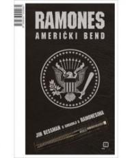 Ramones - američki bend