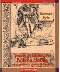 Vesele pustolovine Robina Hooda