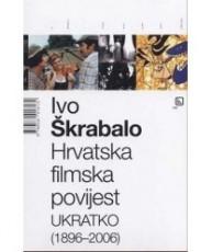 Hrvatska filmska povijest