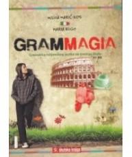 Grammagia