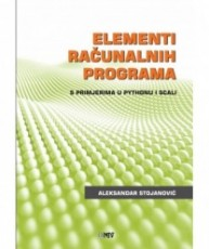 Elementi računalnih programa