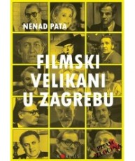 Filmski velikani u Zagrebu