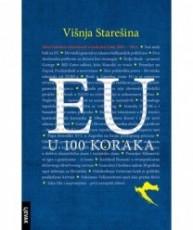 EU u 100 koraka
