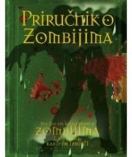 Priručnik o zombijima