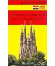 Hrvatsko-katalonski razgovorni priručnik