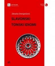 Slavonski tonski idiomi