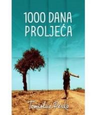 1000 dana proljeća