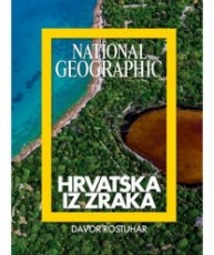 Hrvatska iz zraka