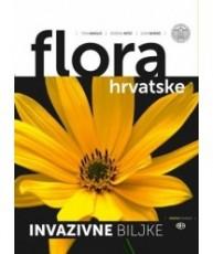 Flora Hrvatske - invazivne biljke