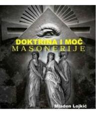 Doktrina i moć masonerije
