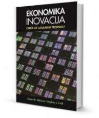 Ekonomika inovacija