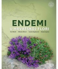 Endemi u hrvatskoj flori
