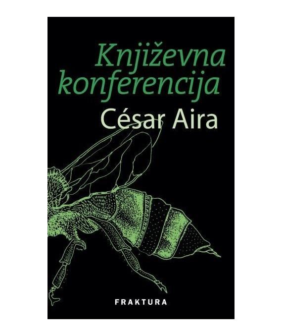 Književna konferencija